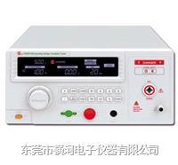 长盛CS5600自动绝缘耐压测试仪/具有漏电测试功能耐压测试仪 CS5600