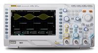 RIGOL DS2072示波器|普源DS2000示波器|数字示波器