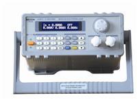 CH8712C经济型电子负载|8712C电子负载|贝奇负载 CH8712C