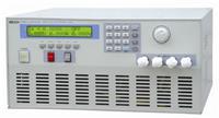 CH8821A电子负载|1800W电子负载|大功率电子负载 CH8821A