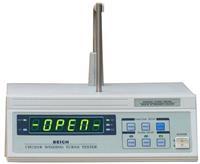 线圈圈数测试仪 圈数测量仪 圈数测试仪CH1201 CH1201