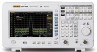 DSA1030A频谱分析仪|普源频谱仪|3GHz低价频谱仪 DSA1030A