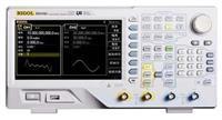 DG4062函数/任意波形发生器 60MHz任意信号发生器 DG4062