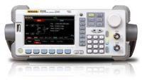 DG5102函数/任意波形发生器 100MHz波形发生器 DG5102