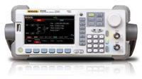 DG5251函数/任意波形发生器 250MHz波形发生器 DG5251