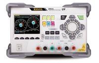 DP831A 可编程线性直流电源 三路输出直流电源30V/2A DP831A