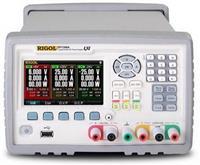 DP1116A可编程线性直流电源 三路输出80W功率 DP1116A