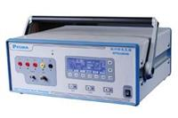 脉冲群发生器EFT61004C|6KV群脉冲发生器 EFT61004C