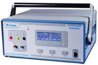 脉冲群发生器EFT61004A|群脉冲发生器|推荐款 EFT61004A
