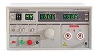 ZC7171A通用耐压测试仪 耐压测试仪 通用高压测试仪 ZC7171A
