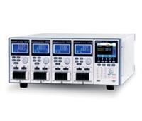 PEL-2000电子负载|固纬电子负载|可编程电子负载 PEL-2000