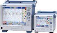 MV1000/MV2000便携式无纸记录仪|数据采集器|横河记录仪