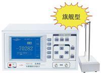 YG110型线圈圈数短路测量仪 线圈测试仪 线圈测量仪 YG110