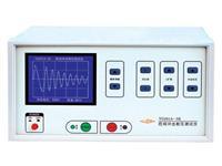 YG201A-5K型匝间冲击耐压试验仪 YG201A