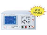 YG201B-5K/YG202B匝间冲击耐压试验仪 YG201B
