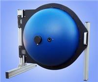 0.5米铝合金积分球|光通球|虹谱积分球 0.5