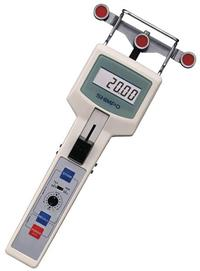 张力仪DTMB-2.5C_数显张力计_SHIMPO张力计_线材张力计