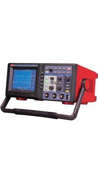 UTD3082C数字存储示波器|数字示波器|示波器  UTD3082C