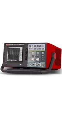 UTD3152B数字存储示波器|数字示波器|示波器  UTD3152B