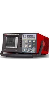 UTD3202B数字存储示波器|数字示波器|示波器 UTD3202B