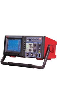 UTD3202C数字存储示波器|数字示波器|示波器 UTD3202C