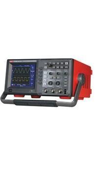 UTD3102CE数字存储示波器|数字示波器|示波器  UTD3102CE