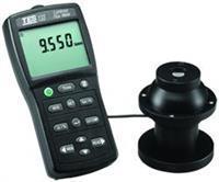 TES-133 光通量计_手持式光通量计_手持流明测试仪 TES-133