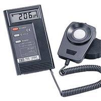 TES-1330A/1332A/1334A 数字式照度计_照度计_手持照度计 TES1330A