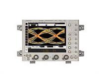 示波器|高性能示波器 DSAX96204Q