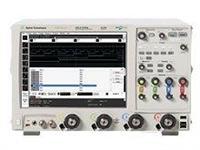 高性能示波器|示波器|数字示波器  DSOX91304A