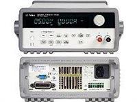 直流电源50W 直流电源 DC电源 E3642A