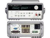 直流电源30W DC电源 直流电源 E3641A