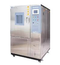 恒温恒湿试验箱_可程式恒温恒湿箱_LED灯具试验箱_HHP150 HHP150
