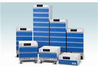 PCR-LE 系列高品质交流安定化电源_KIKUSUI菊水_变频电源_交流电源 PCR-LE