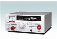 TOS5051A/TOS5050A[5kV AC/DC, AC]耐压测试仪_KIKUSUI菊水_耐压机 TOS5051A/5050A