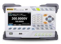 M300数据采集器_数据采集系统_多路记录仪_替代34970A/34972A M300