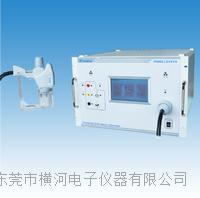 触摸式单相网络组合式干扰发生器PRM61245A PRM61245A