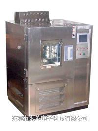 高低温交变湿热试验箱 DLH-100