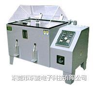 盐雾试验箱 DL-60