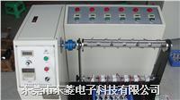 插头引线弯折试验机 DL-7802A