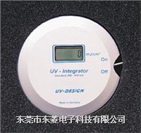 UV能量计 INT150