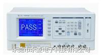 自动变压器测试系统 TH2818XA/TH2818XB/TH2828XC