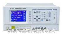 自动元件分析仪 TH2818