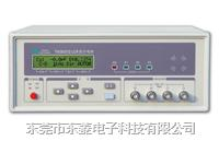 LCR数字电桥 TH2820