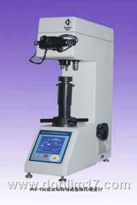 自动转塔数显维氏硬度计 HVS-50Z