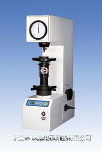 电动塑料洛氏硬度计 XHR-150