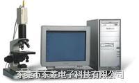 纤维含量仪 DLF-3202