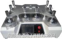 马丁代尔耐磨仪 DLF-3211