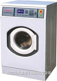 全自动缩水率试验机 DLF-3213