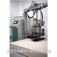 床垫耐久性测试仪 DL-5009